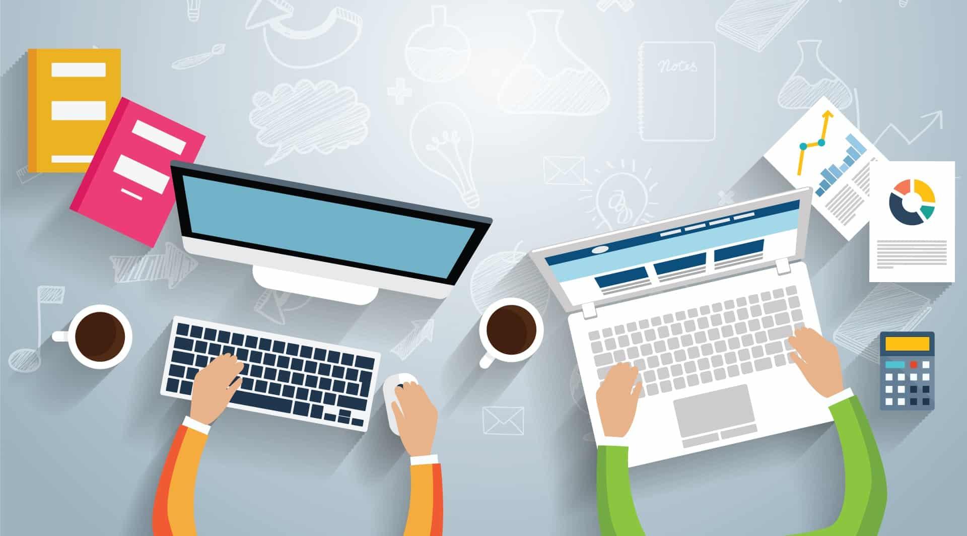 Money Lending Software In Excel Jainam