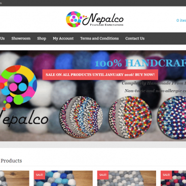 nepalco-hanicraft-business-uk