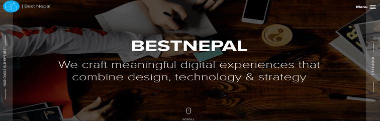 Best-Nepal
