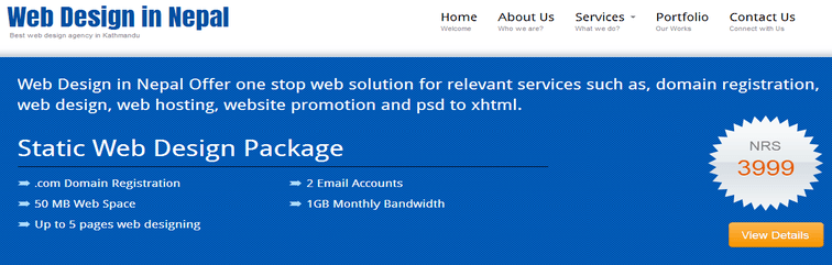 Web-Design-in-Nepal