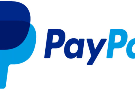 paypal office nepal
