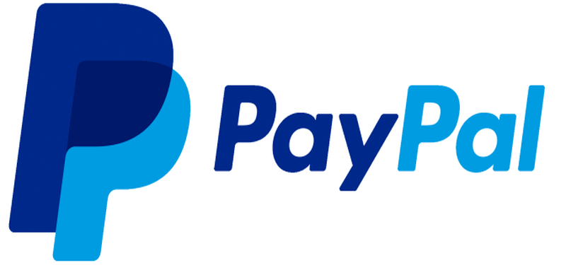 everything you need to know about paypal service in nepal. Black Bedroom Furniture Sets. Home Design Ideas