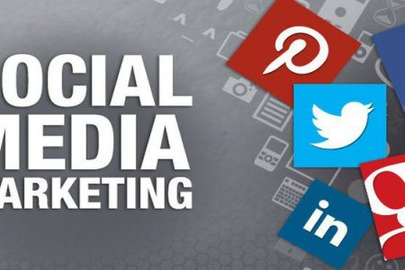 business-social-media-marketing