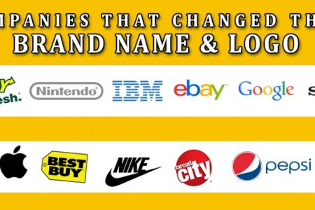 companies-changed-brand-name-and-logo