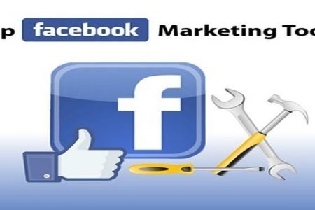 top-Facebook-Marketing-Tools