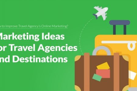 SEO-for-tour-and-travel-websites