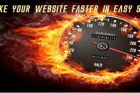 speed-up-website