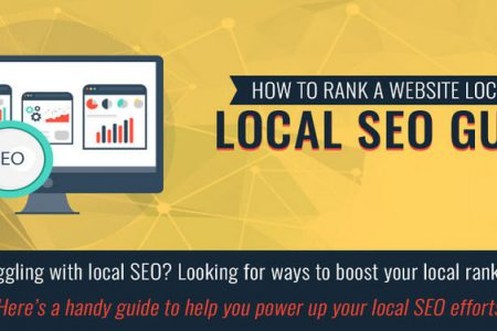local-seo-ranking-factors