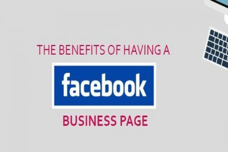 faceboook-business-page