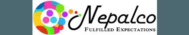 nepalco-image