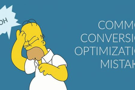 conversion-rate-optimization-mistakes