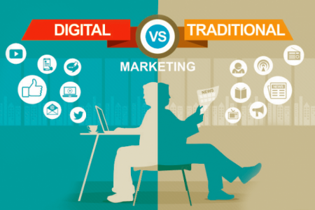 digital-marketing-traditional-marketing-competetion