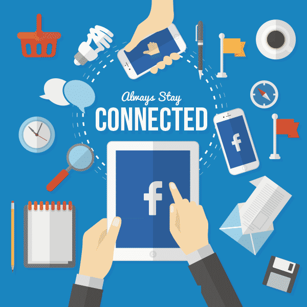 facebook-social-media-marketing