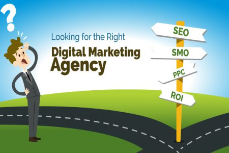 choose digital marketing agency