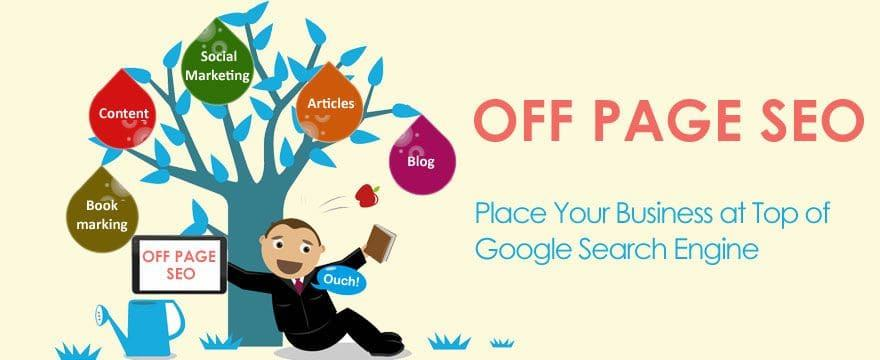 seo-off-page-techniques