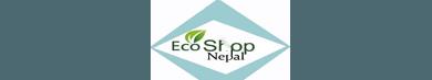 eco-shop-nepal
