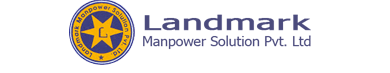 landmark-manpower-solutions