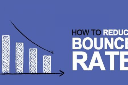 bounce-rate-optimization