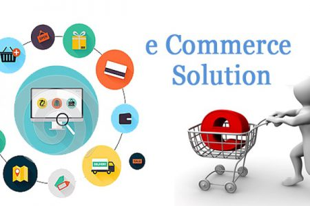business-ecommerce-solution