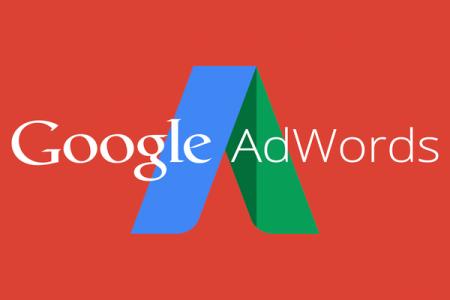google-adword-mistake
