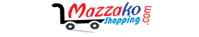 mazzako-shopping