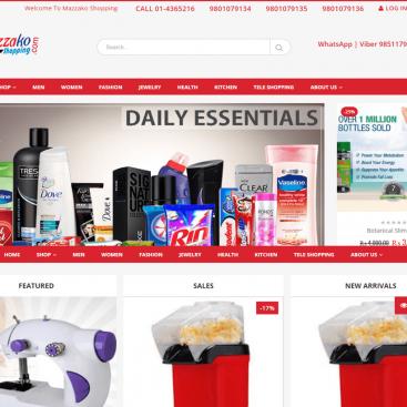 online-shop-in-nepal