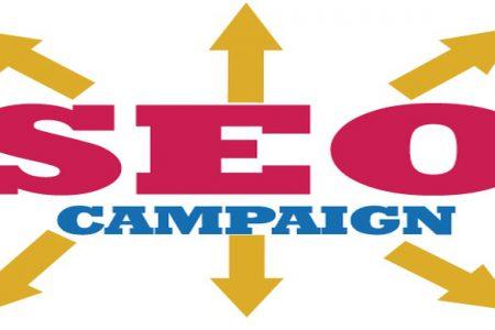 seo-campaign