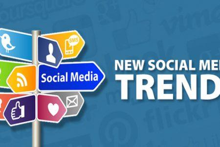 social-media-trend-2017