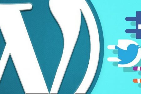 social-media-plugins-wordress