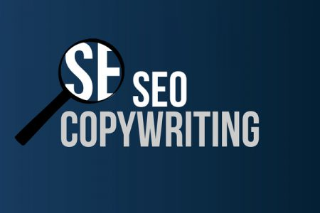 website-seo-copywriting