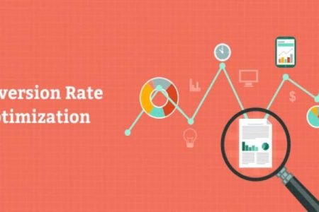 conversion-rate-optimization-with-webdesign