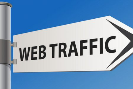 small-business-website-traffic