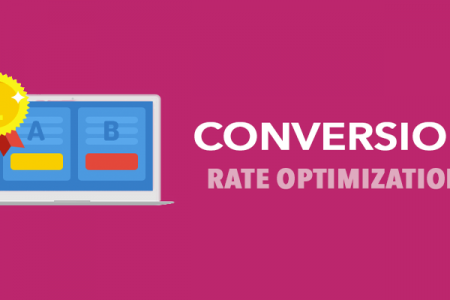 website-conversion-rate-optimization