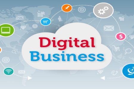 digital-business