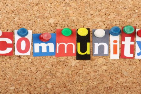 build-brand-community