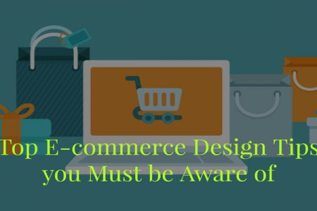 Ecommerce-webdesign-tips